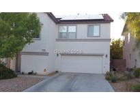 View 11224 Tuscolana St Las Vegas NV