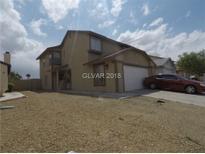 View 4541 Coran Ln Las Vegas NV