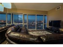 View 4471 Dean Martin Dr # 3304 Las Vegas NV