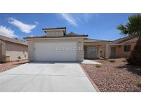 View 3744 Shallow Dove Ct North Las Vegas NV