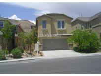 View 6451 Lovett Canyon St Las Vegas NV