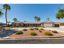 View 3641 Greencrest Dr Las Vegas NV
