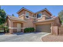 View 1407 Summer Glow Ave Henderson NV
