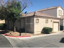 View 2510 Influential Ct North Las Vegas NV