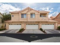View 5201 Torrey Pines Dr # 1201 Las Vegas NV