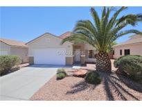 View 3725 Magenta Hills Dr North Las Vegas NV