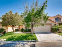 View 10609 Olivebranch Ave Las Vegas NV