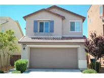 View 8983 Fox Season Ave Las Vegas NV