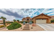 View 8209 Cedar Mesa Ave Las Vegas NV