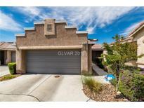 View 8644 Lakota St Las Vegas NV