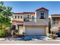 View 9060 Epworth Ave Las Vegas NV