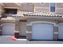 View 5855 Valley Dr # 2085 North Las Vegas NV
