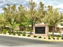 View 8136 Starling View Ct Las Vegas NV