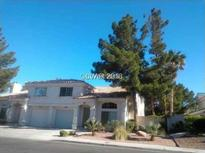 View 2825 Misty Grove Dr Henderson NV