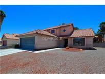 View 4909 Yellow Pine Ln Las Vegas NV