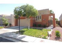 View 9116 Aqueduct St Las Vegas NV