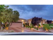 View 316 Denton Springs Ct Las Vegas NV