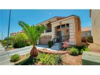 View 4511 Mission Meadow Cir Las Vegas NV