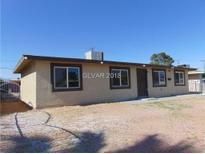 View 2612 Brooks Ave North Las Vegas NV