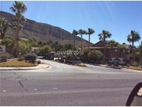 View 231 Horizon Rdg # 222 Henderson NV