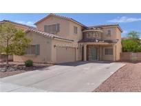 View 3548 Tertulia Ave North Las Vegas NV