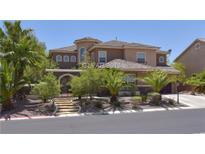 View 9025 Tierra Santa Ave Las Vegas NV