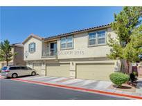 View 6255 W Arby Ave # 281 Las Vegas NV