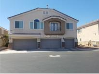 View 6725 Lookout Lodge Ln # 3 North Las Vegas NV