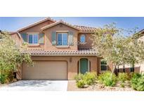 View 7894 Red Rock Ridge Ave Las Vegas NV