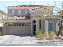 View 2290 Tulip Tree St Las Vegas NV