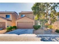 View 9161 Whatley St Las Vegas NV