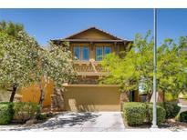 View 10096 Glen Aire Ave Las Vegas NV