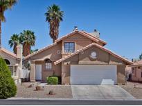 View 1364 Duet Ct Las Vegas NV