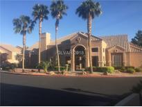 View 8101 W Flamingo Rd # 2054 Las Vegas NV