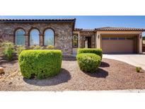 View 6181 Tarrant Ranch Rd Las Vegas NV