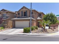 View 10085 Pelham Park Ave Las Vegas NV