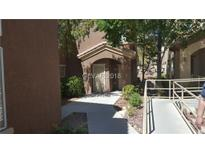 View 3925 Legend Hills St # 104 Las Vegas NV