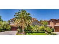 View 4136 Villa Rafael Dr Las Vegas NV