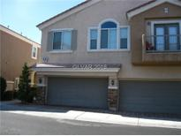 View 8744 Traveling Breeze Ave # 103 Las Vegas NV