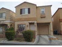 View 6352 Pebblecreek Lodge Way Las Vegas NV