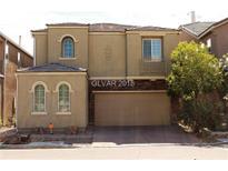 View 8036 Carr Valley St Las Vegas NV