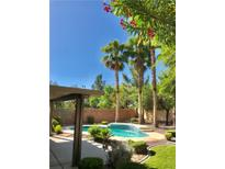 View 10521 Biriba Pl Las Vegas NV