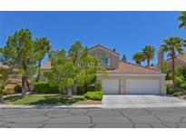 View 9417 Churchill Downs Dr Las Vegas NV