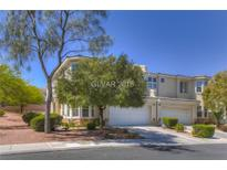 View 2439 Wholesome Terrace Te Henderson NV