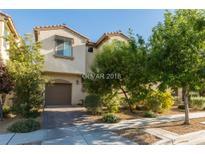 View 8417 Bellery Ave Las Vegas NV