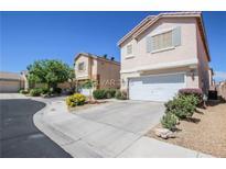 View 5325 Creeping Ivy Ct North Las Vegas NV