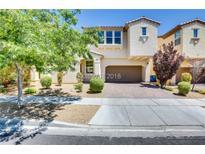 View 8420 Bellery Ave Las Vegas NV