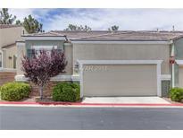 View 9106 Haddington Ln Las Vegas NV