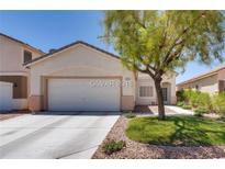 View 3717 Nestled Oak Ave North Las Vegas NV