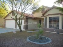 View 9141 Cedeno St Las Vegas NV